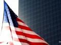 США введут санкции против российских олигархов