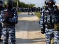 Историями о диверсантах ФСБ скрывает репрессии в Крыму
