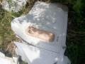 На Донбассе сбили беспилотник сепаратистов