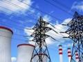 Импорт электроэнергии из РФ по поправке Геруса откладывает евроинтеграцию Украины, - эксперт