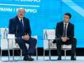 Лукашенко предложил совместно провести Олимпиаду в Украине и Беларуси