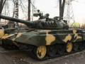 ОБСЕ: По оккупированному Луганску передвигаются танки