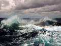 В Атлантическом океане исчезло судно с украинцами