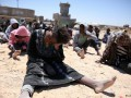 Бои за Триполи: ООН начала эвакуацию беженцев