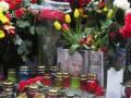 СБУ не подтверждает причастность российских спецслужб к убийствам Бузины и Калашникова