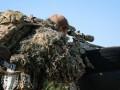 Волонтер: В Луганской области убит командир сепаратистов