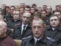 Создатели Миротворца запускают идентификацию преступников онлайн