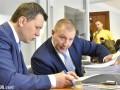 Адвокат Януковича назвал нового защитника незаконным