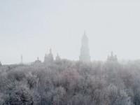 В Сети появилось альтернативное промовидео Киева к Евровидению