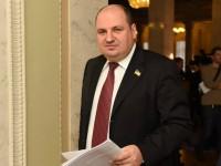 Новый коррупционный скандал: в центре - депутат БПП
