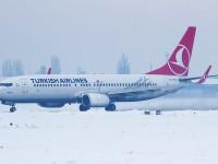 В аэропорту Одессы людей на 10 часов заблокировали в самолете