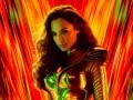 Вышел захватывающий трейлер блокбастера Чудо-женщина 2 от DC