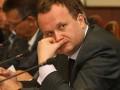 ЕС в течение месяца может снять ограничения для украинских товаров - Семерак