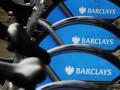 Конгломерат Barclays оштрафован в США на $450 млн
