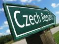 Чехия возобновляет выдачу украинцам рабочих виз