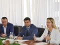 Гражданам Украины будут по-новому выплачивать социальную помощь