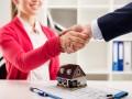 ТОП-5 советов, на что обращать внимание при покупке недвижимости