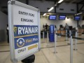 Ryanair запустит из Киева пять новых рейсов