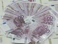 ЕС ввел новые правила провоза валюты через свои границы