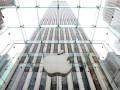 В Apple обещают снизить цены на iPhone за пределами США