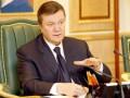 Янукович потратил на рекламу в 8 раз больше, чем конкуренты