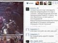 Кадыров раздал 17 квартир через Instagram