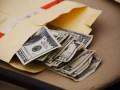 Взятки в БТИ: За $1000 не заметят снос стены
