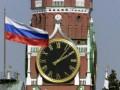 Выборы 2014: Москва признает итоги голосования в Раду
