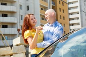 Для других городов Украины стоимость аренды с правом выкупа составит около 1 тыс. грн. в месяц