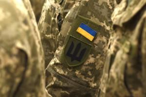 Кто из военных должен подавать декларацию: Разъяснение НАПК