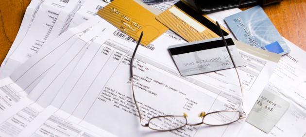 Как вернуть переплаченные деньги за оплату коммунальных