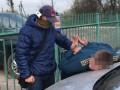 На Волыни задержан на взятке главный инспектор таможенного поста