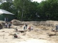 Более 150 сокровищ. В Харьковской области обнаружен древний клад