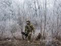 Могерини угрожает новыми действиями ЕС в ответ на атаку Дебальцево