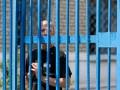 Боевики досрочно освобождают заключенных на Донетчине - Аброськин