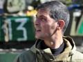 В Донецке неизвестные взорвали базу террориста Гиви - журналист