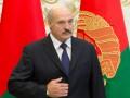 Лукашенко обещает ответить России на торговые запреты