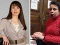 Избиение Черновол 2013: Суд вынес приговор одному из соучастников