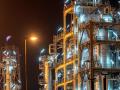 Кабмин опубликовал протоколы газовых договоренностей между Украиной и Россией