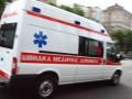 В центре Харькова взорвалась палатка, есть пострадавший