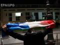 Разведка США подозревает Аль-Каиду в совершении терактов в Париже