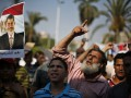 Волнения в Египте дошли и до курортных зон. Армия намерена сделать заявление по ситуации в стране