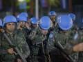 Волкер: Миротворцы ООН заменят российские войска на Донбассе