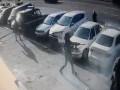 Убийство пары в Николаеве: появилось новое видео