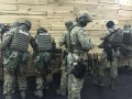 Сотрудники НАБУ ворвались в Минюст - замминистра