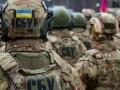 Под Запорожьем и на Прикарпатье введут особый режим