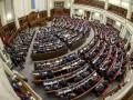НАПК составило 84 протокола на политические партии