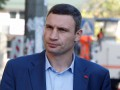 День Рождения Кличко: Лучшие цитаты мэра