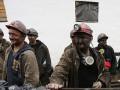 Гройсман поручил закупать уголь у шахтеров Львовщины