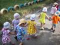 Украина вошла в ТОП худших стран для рождения детей